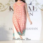 Latest-Summer-Lawn-Fashion-2013-(FunRocker.Com)-18