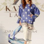 Latest-Summer-Lawn-Fashion-2013-(FunRocker.Com)-19