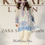 Latest-Summer-Lawn-Fashion-2013-(FunRocker.Com)-21