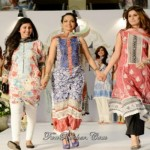 Latest-Summer-Lawn-Fashion-2013-(FunRocker.Com)-22