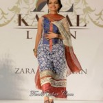 Latest-Summer-Lawn-Fashion-2013-(FunRocker.Com)-23