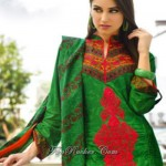Latest-Summer-Lawn-Fashion-2013-(FunRocker.Com)-24