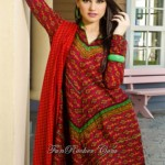 Latest-Summer-Lawn-Fashion-2013-(FunRocker.Com)-25