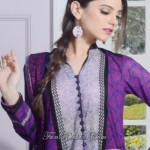 Latest-Summer-Lawn-Fashion-2013-(FunRocker.Com)-26