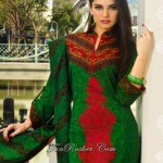 Latest-Summer-Lawn-Fashion-2013-(FunRocker.Com)-27