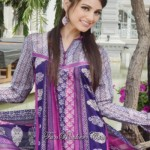 Latest-Summer-Lawn-Fashion-2013-(FunRocker.Com)-28