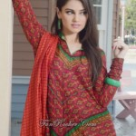 Latest-Summer-Lawn-Fashion-2013-(FunRocker.Com)-29