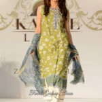 Latest-Summer-Lawn-Fashion-2013-(FunRocker.Com)-3