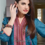 Latest-Summer-Lawn-Fashion-2013-(FunRocker.Com)-30