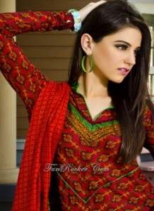 Latest-Summer-Lawn-Fashion-2013-(FunRocker.Com)-31