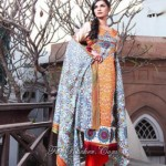 Latest-Summer-Lawn-Fashion-2013-(FunRocker.Com)-33