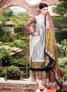 Latest-Summer-Lawn-Fashion-2013-(FunRocker.Com)-34