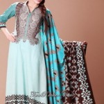 Latest-Summer-Lawn-Fashion-2013-(FunRocker.Com)-35