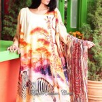 Latest-Summer-Lawn-Fashion-2013-(FunRocker.Com)-36
