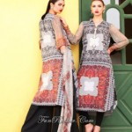 Latest-Summer-Lawn-Fashion-2013-(FunRocker.Com)-38