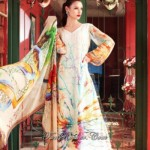Latest-Summer-Lawn-Fashion-2013-(FunRocker.Com)-39
