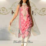 Latest-Summer-Lawn-Fashion-2013-(FunRocker.Com)-4