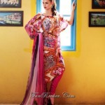 Latest-Summer-Lawn-Fashion-2013-(FunRocker.Com)-40