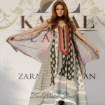 Latest-Summer-Lawn-Fashion-2013-(FunRocker.Com)-5