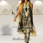 Latest-Summer-Lawn-Fashion-2013-(FunRocker.Com)-6