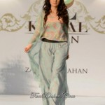 Latest-Summer-Lawn-Fashion-2013-(FunRocker.Com)-9