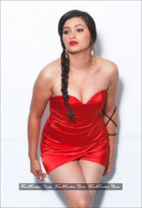 Navneet-Kaur-Hot-Photos-(FunRocker.Com)-1