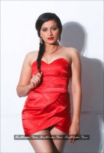 Navneet-Kaur-Hot-Photos-(FunRocker.Com)-10
