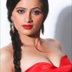 Navneet-Kaur-Hot-Photos-(FunRocker.Com)-11