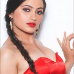 Navneet-Kaur-Hot-Photos-(FunRocker.Com)-12