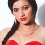 Navneet-Kaur-Hot-Photos-(FunRocker.Com)-13