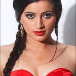 Navneet-Kaur-Hot-Photos-(FunRocker.Com)-15