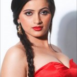 Navneet-Kaur-Hot-Photos-(FunRocker.Com)-2