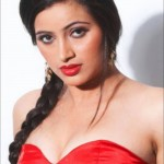 Navneet-Kaur-Hot-Photos-(FunRocker.Com)-3