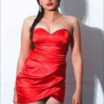 Navneet-Kaur-Hot-Photos-(FunRocker.Com)-5