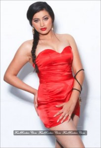 Navneet-Kaur-Hot-Photos-(FunRocker.Com)-6