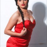 Navneet-Kaur-Hot-Photos-(FunRocker.Com)-7