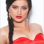 Navneet-Kaur-Hot-Photos-(FunRocker.Com)-8