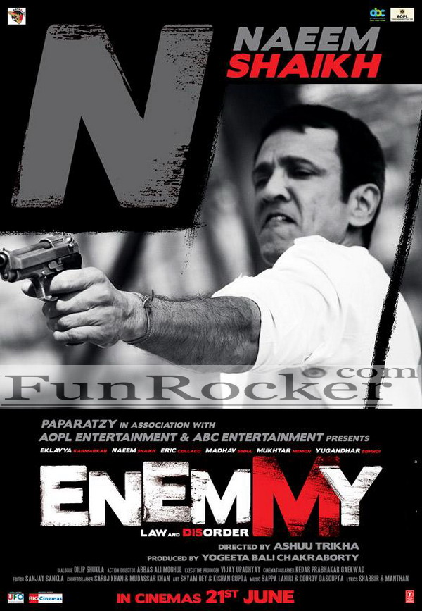 Enemmy-First-Look-03