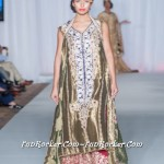 Sara-Rohale-Collection-Pakistan-Fashion-Week-London-2013-(FunRocker.Com)-12