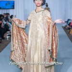 Sara-Rohale-Collection-Pakistan-Fashion-Week-London-2013-(FunRocker.Com)-13