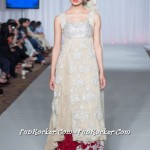 Sara-Rohale-Collection-Pakistan-Fashion-Week-London-2013-(FunRocker.Com)-14