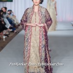 Sara-Rohale-Collection-Pakistan-Fashion-Week-London-2013-(FunRocker.Com)-15