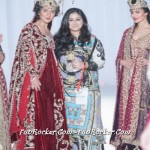 Sara-Rohale-Collection-Pakistan-Fashion-Week-London-2013-(FunRocker.Com)-16