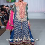Sara-Rohale-Collection-Pakistan-Fashion-Week-London-2013-(FunRocker.Com)-2