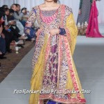 Sara-Rohale-Collection-Pakistan-Fashion-Week-London-2013-(FunRocker.Com)-3