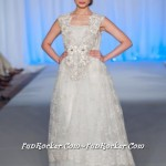 Sara-Rohale-Collection-Pakistan-Fashion-Week-London-2013-(FunRocker.Com)-4