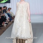 Sara-Rohale-Collection-Pakistan-Fashion-Week-London-2013-(FunRocker.Com)-5