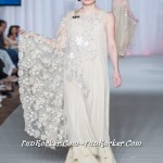 Sara-Rohale-Collection-Pakistan-Fashion-Week-London-2013-(FunRocker.Com)-6