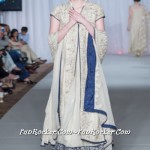 Sara-Rohale-Collection-Pakistan-Fashion-Week-London-2013-(FunRocker.Com)-7