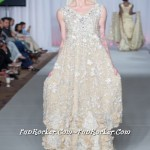 Sara-Rohale-Collection-Pakistan-Fashion-Week-London-2013-(FunRocker.Com)-8